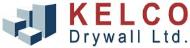Kelco Drywall Ltd.